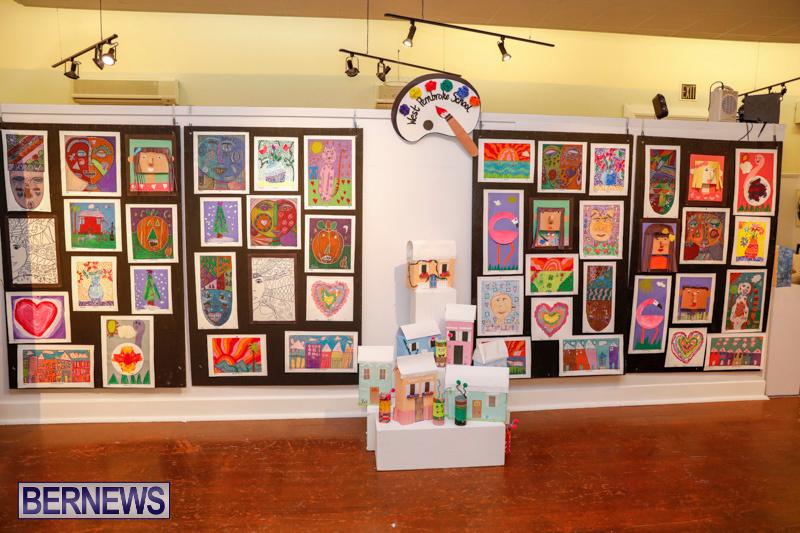 53rd-Primary-School-Art-exhibition-Bermuda-February-9-2018-8326