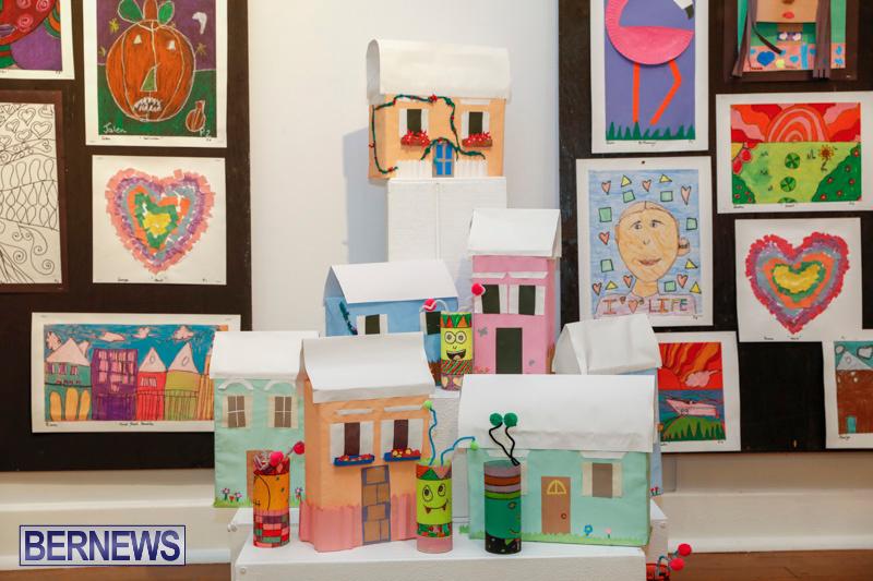53rd-Primary-School-Art-exhibition-Bermuda-February-9-2018-8327