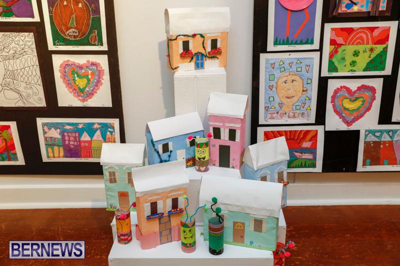 53rd-Primary-School-Art-exhibition-Bermuda-February-9-2018-8332
