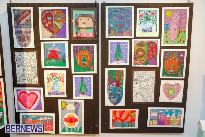 53rd-Primary-School-Art-exhibition-Bermuda-February-9-2018-8333
