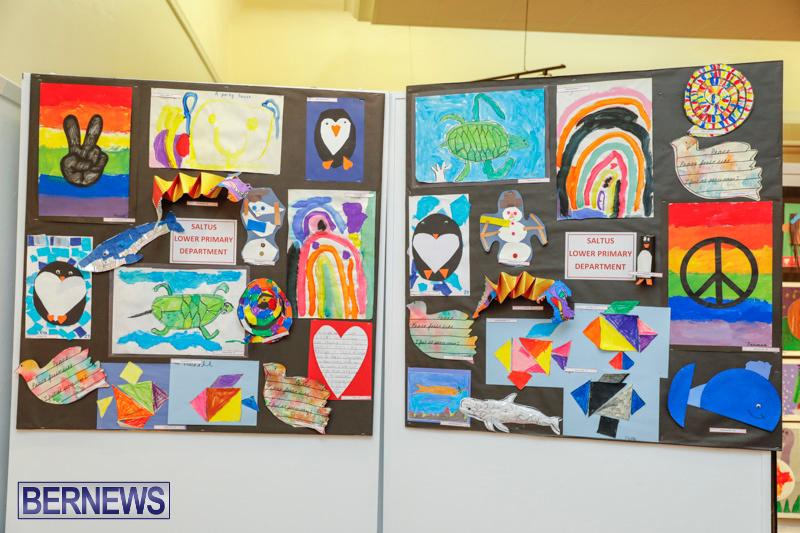 53rd-Primary-School-Art-exhibition-Bermuda-February-9-2018-8337