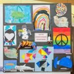 53rd Primary School Art exhibition Bermuda, February 9 2018-8338