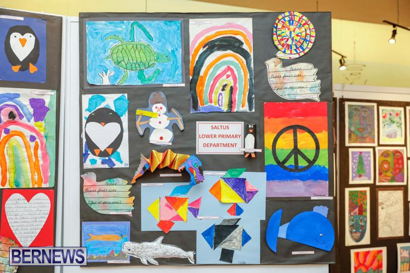 53rd-Primary-School-Art-exhibition-Bermuda-February-9-2018-8338