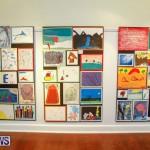 53rd Primary School Art exhibition Bermuda, February 9 2018-8340
