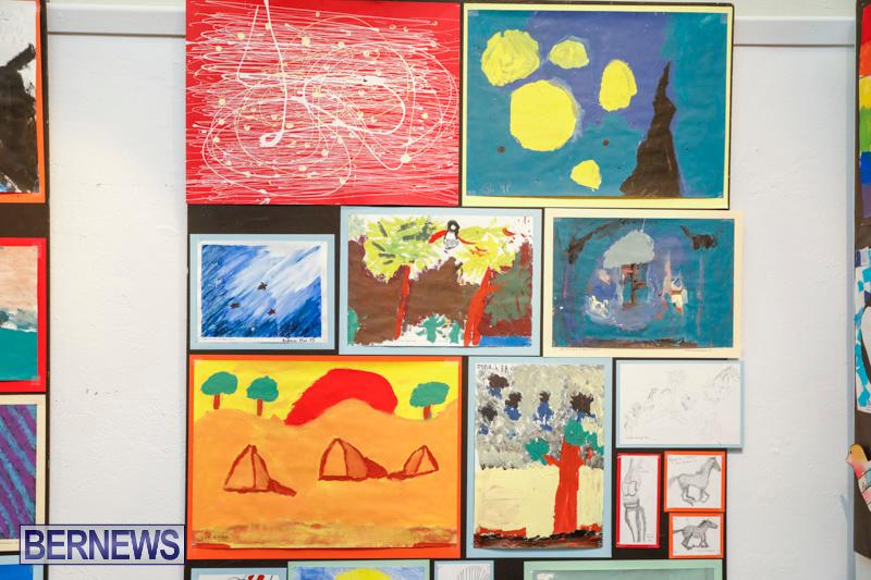 53rd-Primary-School-Art-exhibition-Bermuda-February-9-2018-8342