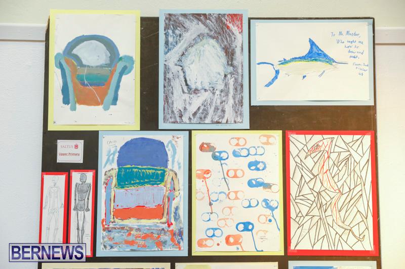 53rd-Primary-School-Art-exhibition-Bermuda-February-9-2018-8344