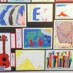 53rd Primary School Art exhibition Bermuda, February 9 2018-8346