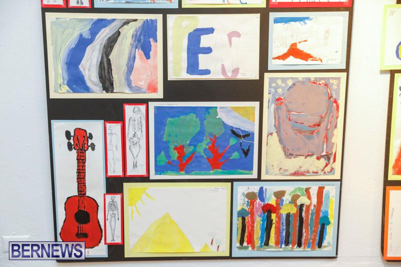 53rd-Primary-School-Art-exhibition-Bermuda-February-9-2018-8346