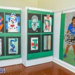 53rd Primary School Art exhibition Bermuda, February 9 2018-8347