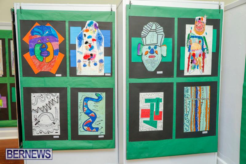 53rd-Primary-School-Art-exhibition-Bermuda-February-9-2018-8350