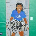 53rd Primary School Art exhibition Bermuda, February 9 2018-8351