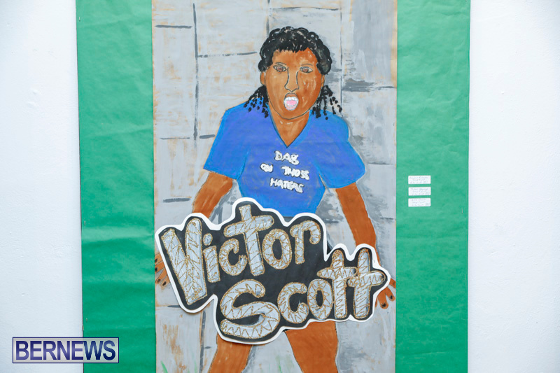 53rd-Primary-School-Art-exhibition-Bermuda-February-9-2018-8351