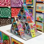 53rd Primary School Art exhibition Bermuda, February 9 2018-8352