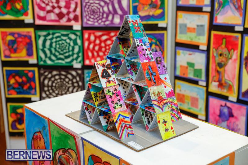 53rd-Primary-School-Art-exhibition-Bermuda-February-9-2018-8352