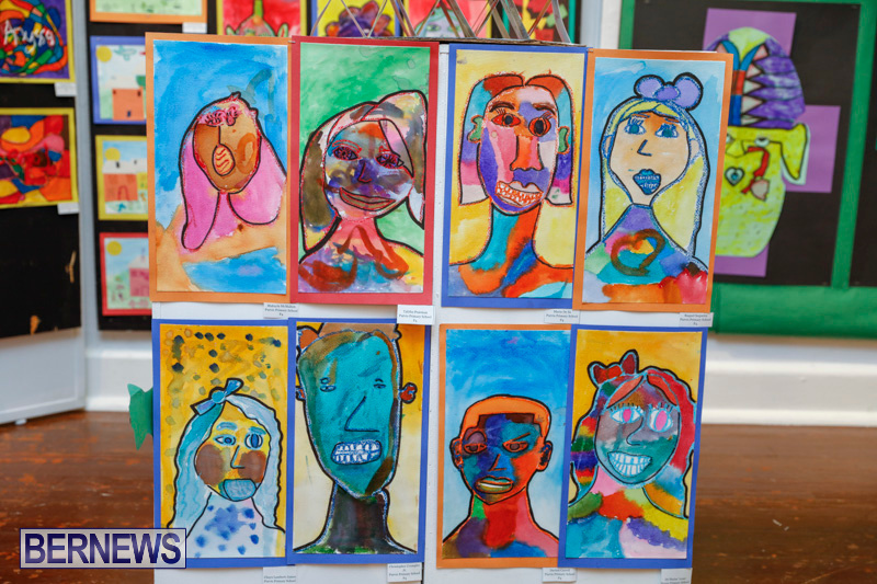 53rd-Primary-School-Art-exhibition-Bermuda-February-9-2018-8355