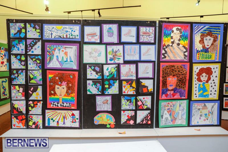 53rd-Primary-School-Art-exhibition-Bermuda-February-9-2018-8359