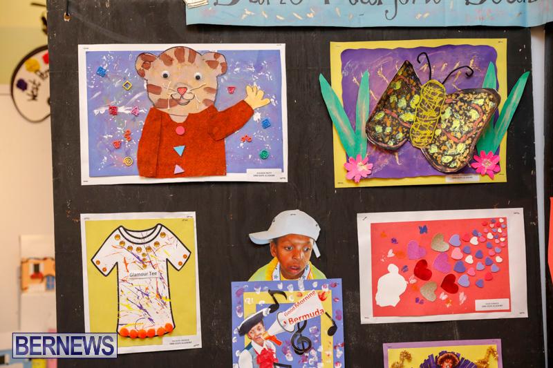 53rd-Primary-School-Art-exhibition-Bermuda-February-9-2018-8362