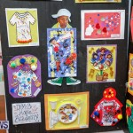 53rd Primary School Art exhibition Bermuda, February 9 2018-8363