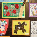 53rd Primary School Art exhibition Bermuda, February 9 2018-8364