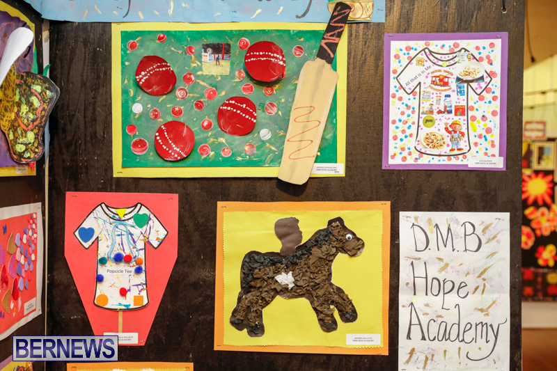 53rd-Primary-School-Art-exhibition-Bermuda-February-9-2018-8364