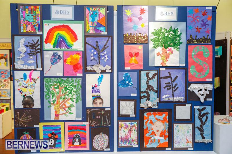 53rd-Primary-School-Art-exhibition-Bermuda-February-9-2018-8371