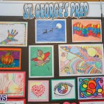 53rd Primary School Art exhibition Bermuda, February 9 2018-8374