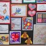 53rd Primary School Art exhibition Bermuda, February 9 2018-8375