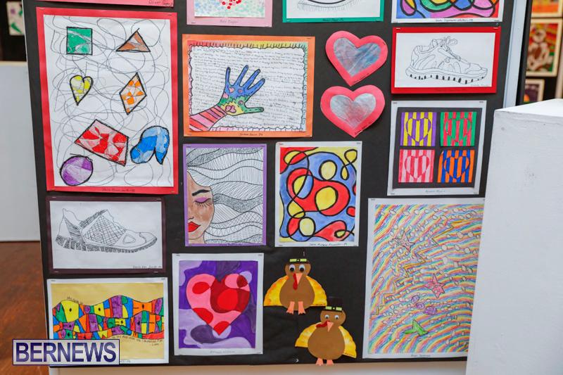 53rd-Primary-School-Art-exhibition-Bermuda-February-9-2018-8375