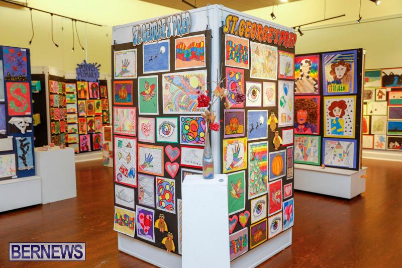 53rd-Primary-School-Art-exhibition-Bermuda-February-9-2018-8376