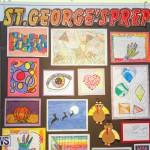 53rd Primary School Art exhibition Bermuda, February 9 2018-8377