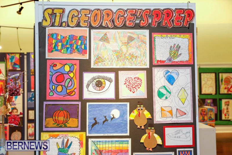 53rd-Primary-School-Art-exhibition-Bermuda-February-9-2018-8377