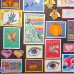 53rd Primary School Art exhibition Bermuda, February 9 2018-8378