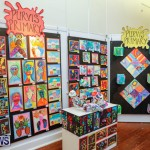 53rd Primary School Art exhibition Bermuda, February 9 2018-8381