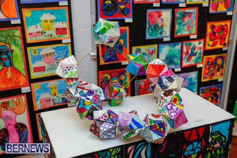 53rd-Primary-School-Art-exhibition-Bermuda-February-9-2018-8382