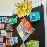 53rd Primary School Art exhibition Bermuda, February 9 2018-8387