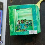 53rd Primary School Art exhibition Bermuda, February 9 2018-8390