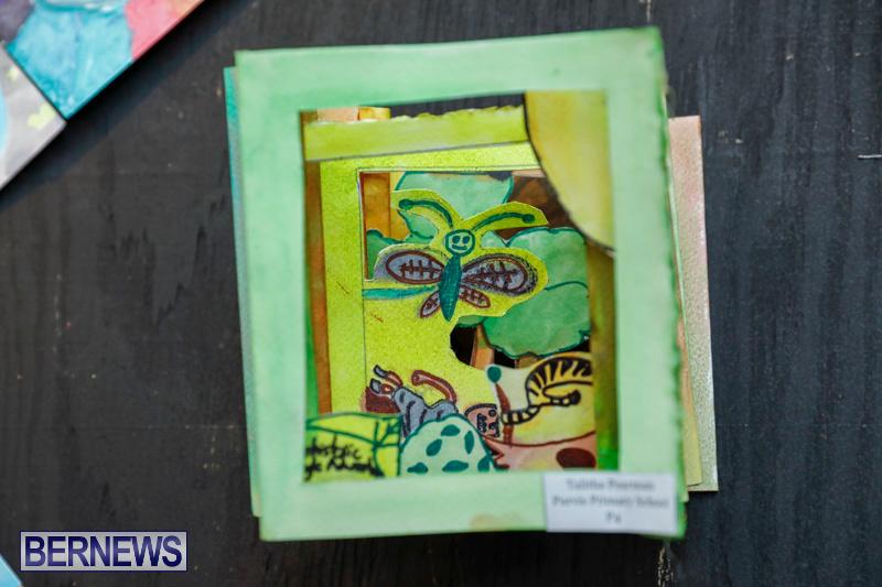 53rd-Primary-School-Art-exhibition-Bermuda-February-9-2018-8392
