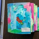 53rd Primary School Art exhibition Bermuda, February 9 2018-8394