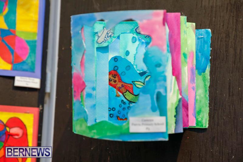 53rd-Primary-School-Art-exhibition-Bermuda-February-9-2018-8394