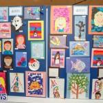 53rd Primary School Art exhibition Bermuda, February 9 2018-8396