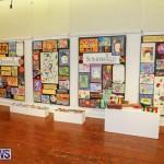 53rd Primary School Art exhibition Bermuda, February 9 2018-8398