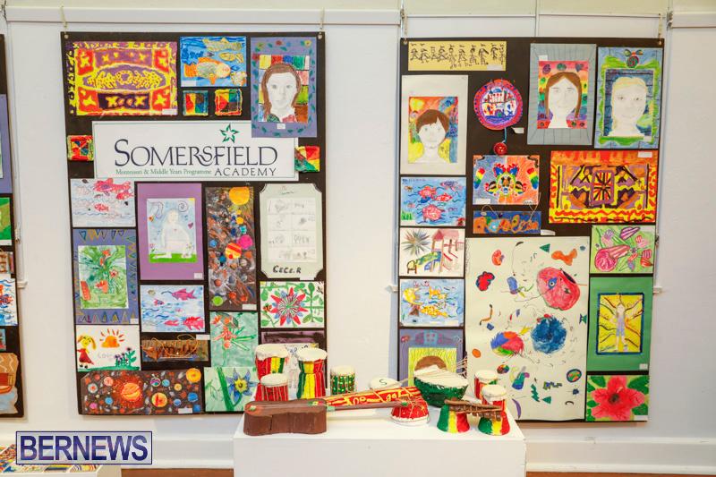 53rd-Primary-School-Art-exhibition-Bermuda-February-9-2018-8399