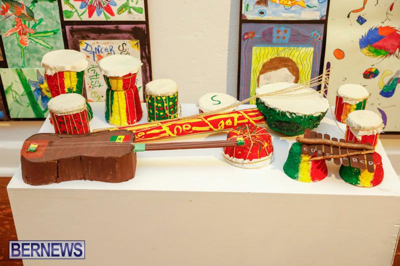 53rd-Primary-School-Art-exhibition-Bermuda-February-9-2018-8401