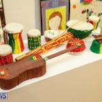 53rd Primary School Art exhibition Bermuda, February 9 2018-8403