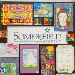 53rd Primary School Art exhibition Bermuda, February 9 2018-8404