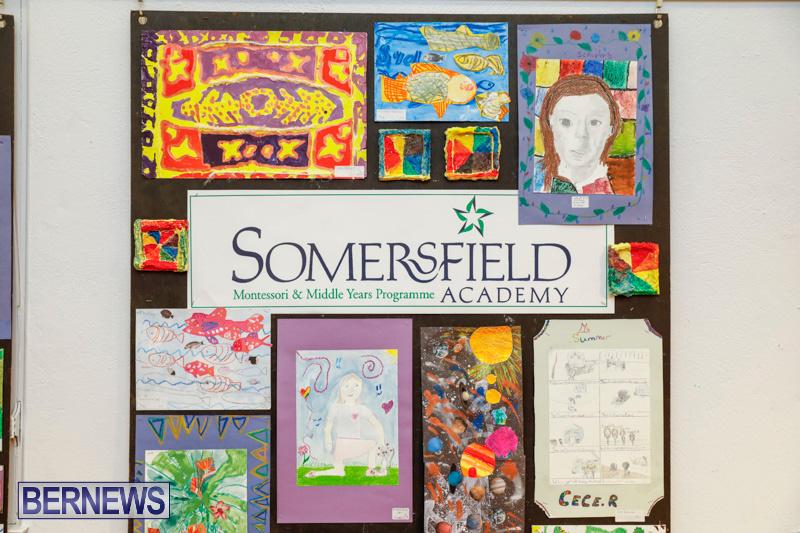 53rd-Primary-School-Art-exhibition-Bermuda-February-9-2018-8404