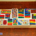 53rd Primary School Art exhibition Bermuda, February 9 2018-8407