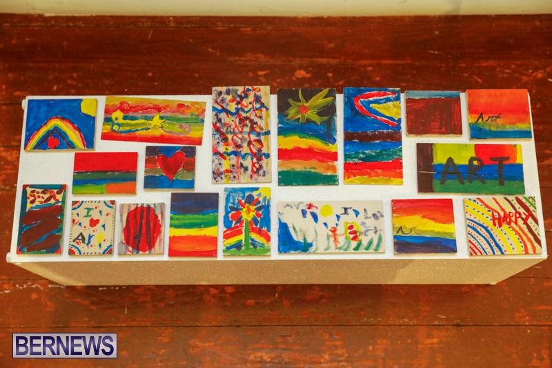 53rd-Primary-School-Art-exhibition-Bermuda-February-9-2018-8407