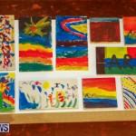 53rd Primary School Art exhibition Bermuda, February 9 2018-8410