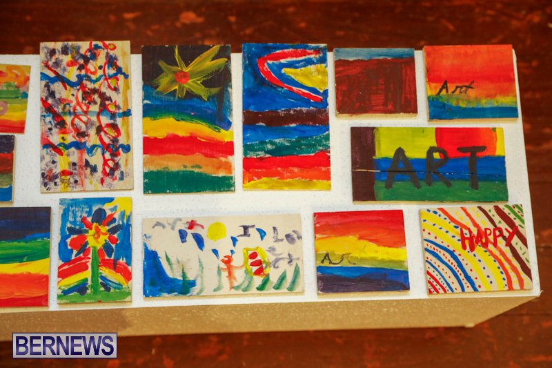 53rd-Primary-School-Art-exhibition-Bermuda-February-9-2018-8410